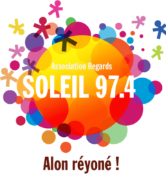 Radio Soleil 97.4