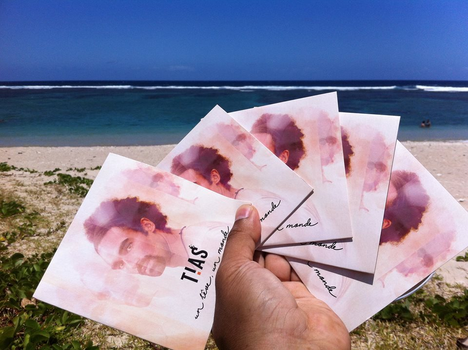 5 CD à gagner avec Radio Soleil
