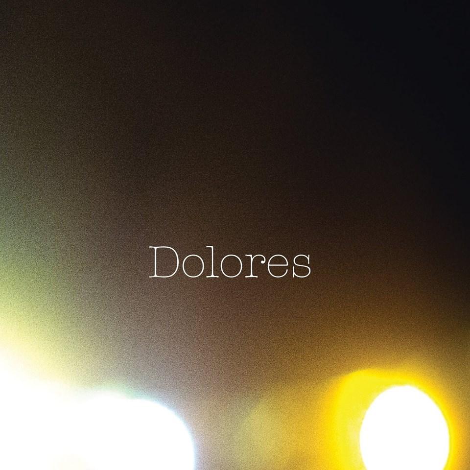 Dolores Boyer sur Radio Soleil 97.4