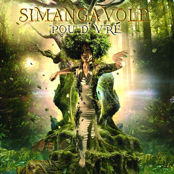 Simangavole sur Radio Soleil 97.4