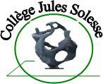 college-jules-solesse.ac-reunion.fr