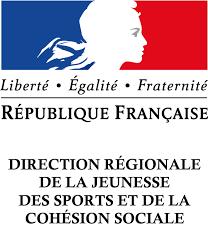 reunion.drjscs.gouv.fr
