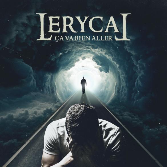Lerycal, artiste Urbain