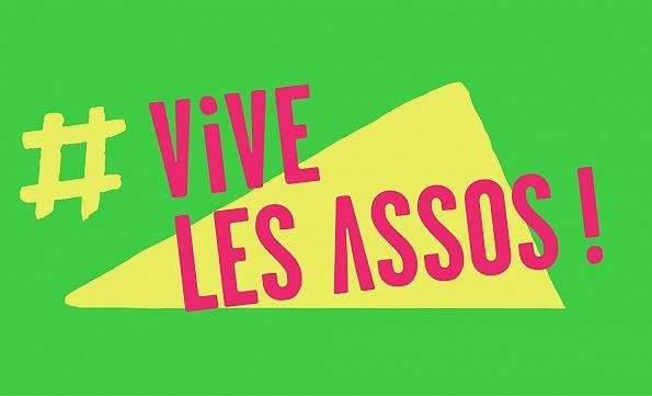 Quelles statistiques sur les associations à la Réunion ?